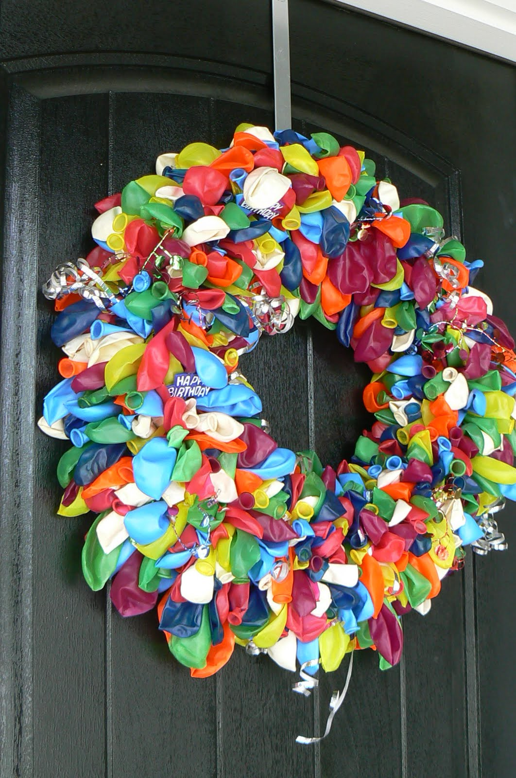 birthday_wreath
