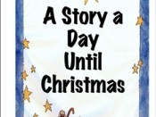 A Story A Day Until Christmas