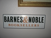 Barnes and Noblesm