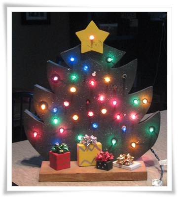 Wooden_Christmas_Tree