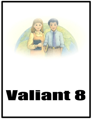val door signs portrait set 2