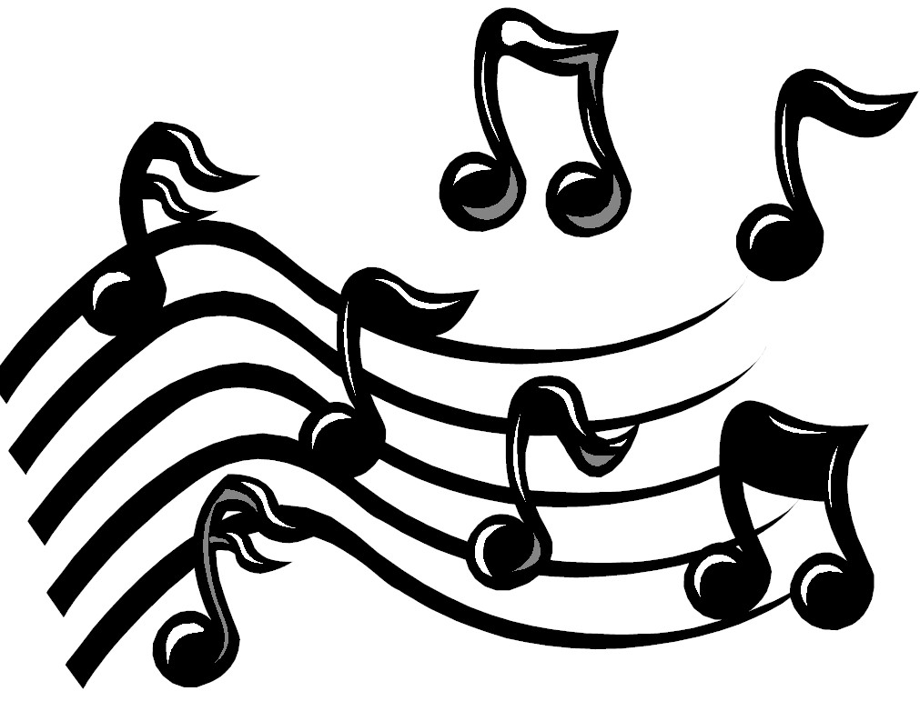music notes_4
