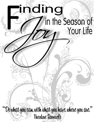 finding joy_postersm