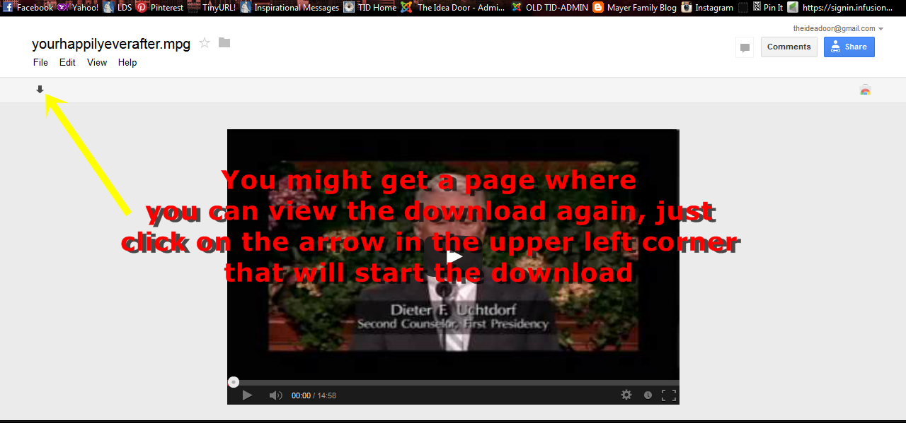 video download 2a