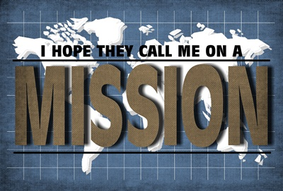 mission world sm