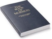 Book of Mormon Teaching Ideas (Power Point Presenations for Seminary and Institute Lessons by Eric Richards)