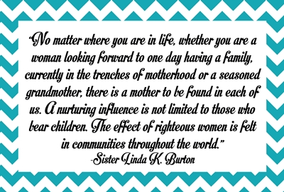 Mothers Day Quote Preview