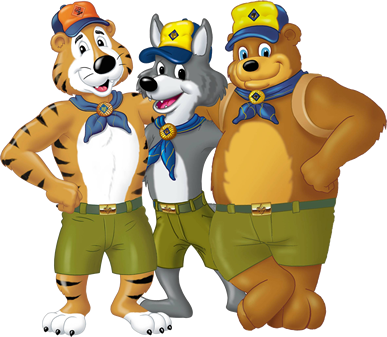 cub-scout-characters-small
