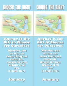 choose-the-right-primary-theme-bookmarks-january