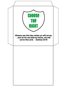 choose-the-right-primary-theme-cd-sleeve3