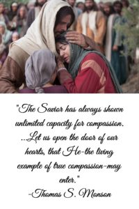 vt-2015-december-compassionate-and-kind