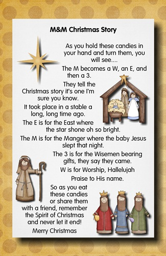 This is a photo of Breathtaking Printable Nativity Story