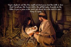 Lds Prophet Christmas Devotional 2020 Lds First Presidency Christmas Devotional 2020 Youtube Movies